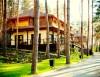 Отель Донской лес Представительство Офис, Бронирование гостиниц
