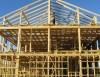 Строительство каркасных домов, Ремонт, строительство