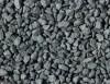 Сыпучие инертные материалы: Щебень,Песок, пгс, Стройматериалы