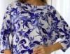 Классная блузка, 46–48 (L)