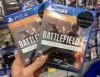 Battlefield 1 революция не бу, Игры для приставок