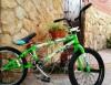 Продам BMX, ВМХ