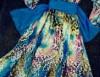 Платье, 44–46 (M)