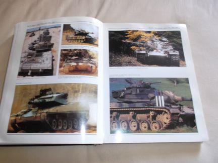 Открытки, открытки из журнала наши танки